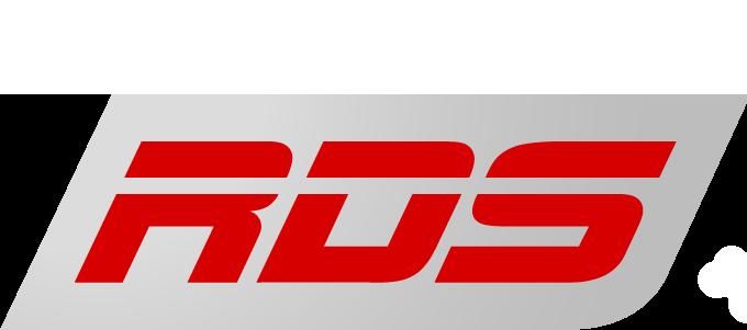 RDS Jeux vidéo
