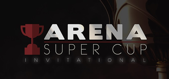 ARENA-CUP-LOGO-INVITATIONAL
