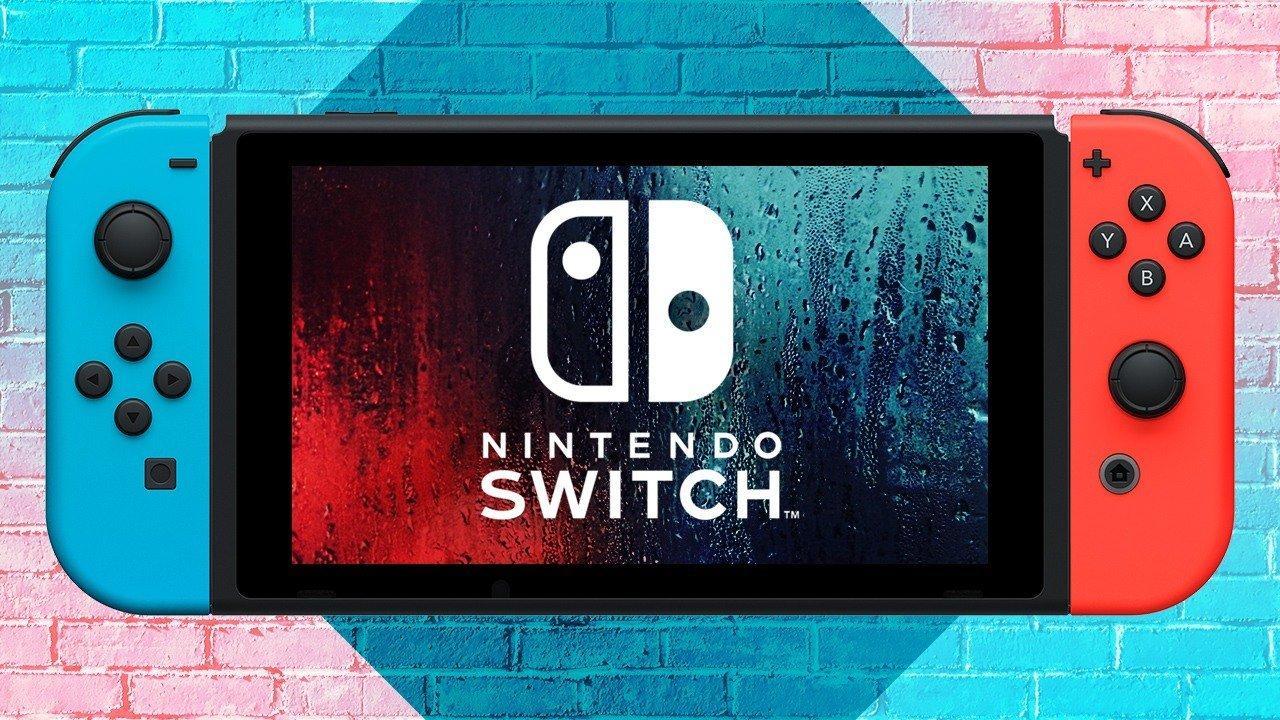 les 25 meilleurs jeux sur Nintendo Switch top games of all time