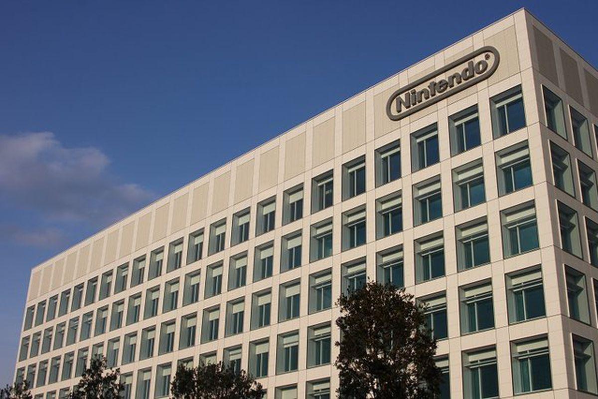 [Jeu] Suite d'images !  - Page 8 Nintendo-kyoto-office