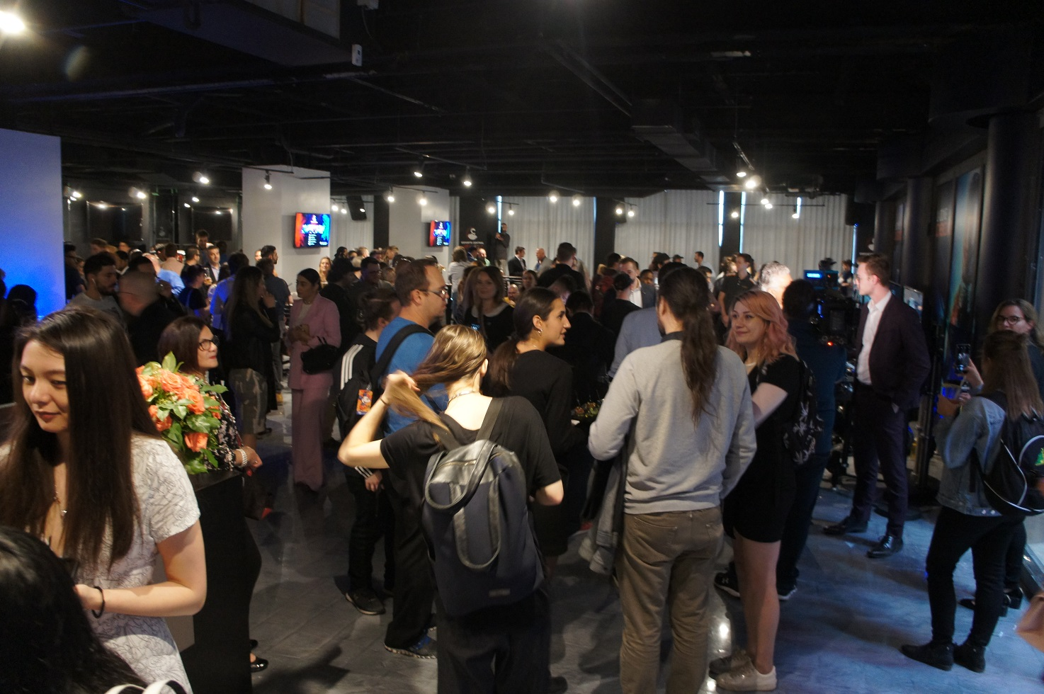 esports-central-arena-foule.jpg