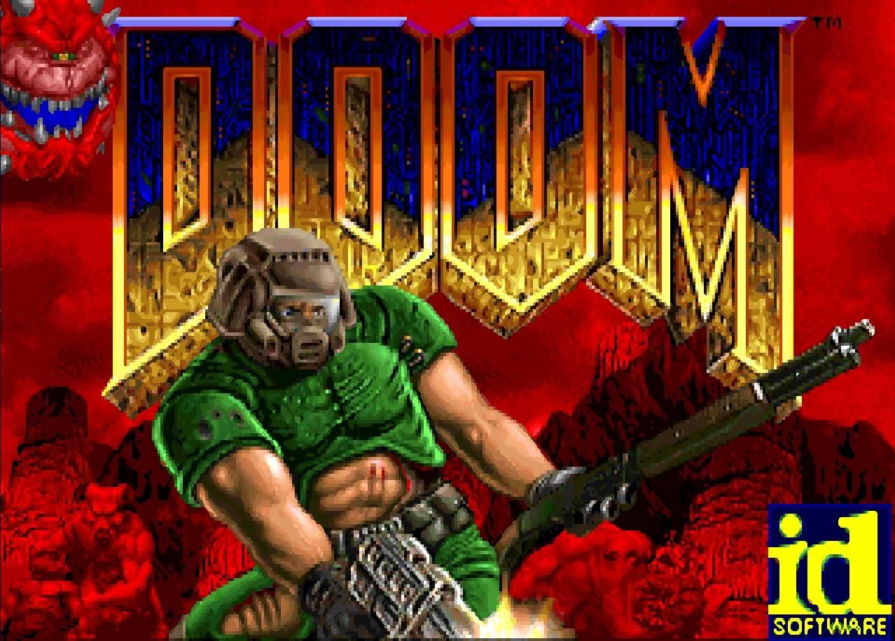 Doom : face aux joueurs mécontents, Bethesda supprime les DRM