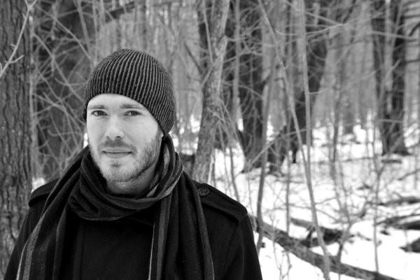 Kevin Neibert, concepteur de jeux en chef