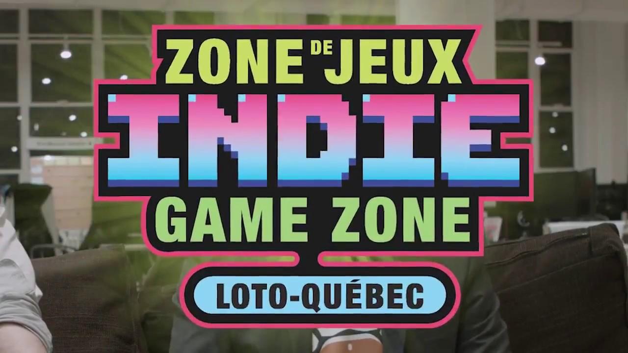 zone de jeux indie