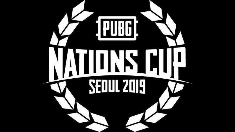 PUBG Nations Cup 2019: Le Canada dans la course