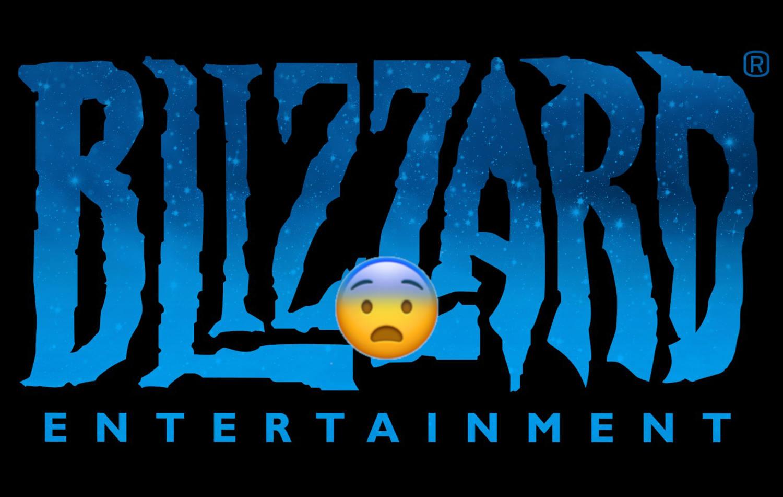 Blizzard s'explique enfin sur le cas Bliztchung