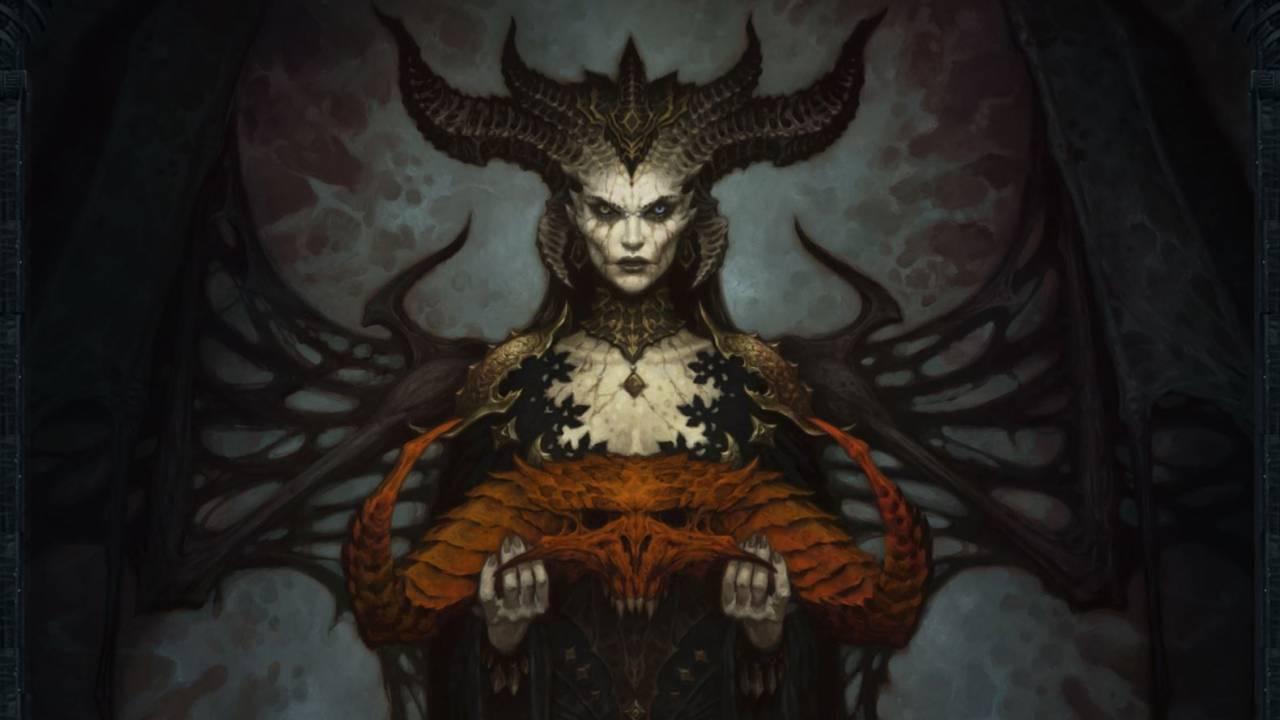 Après une longue attente et des rumeurs, c'est durant la Blizzcon 2019 que Diablo 4 est officiellement annoncé.