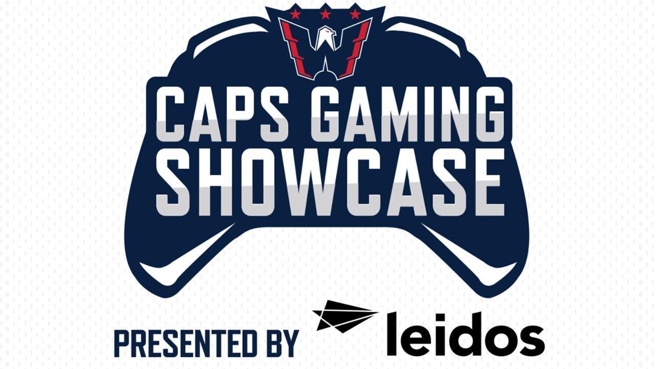 Tournoi NHL 20 de Caps Gaming : les Québécois refusés