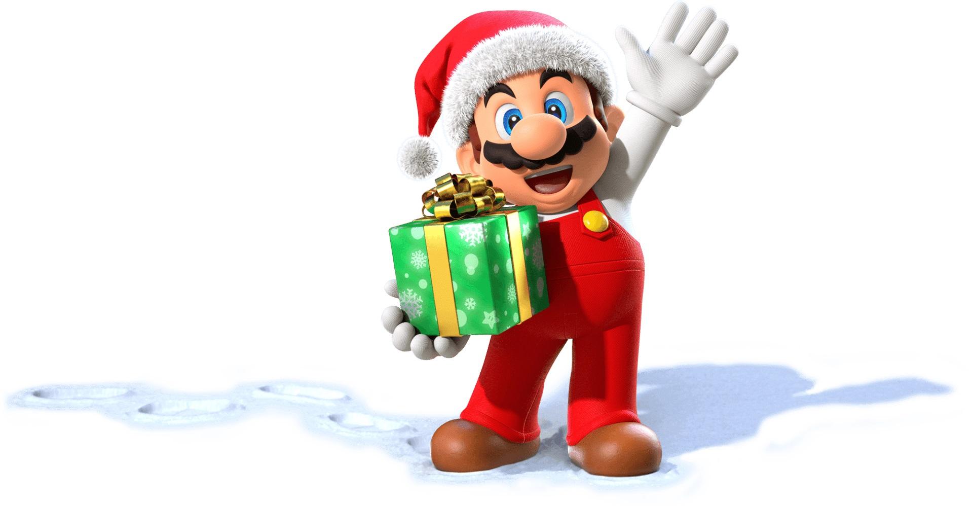 guide cadeaux
