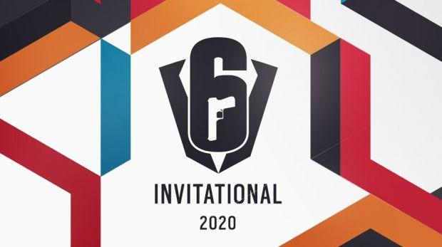 six invitational