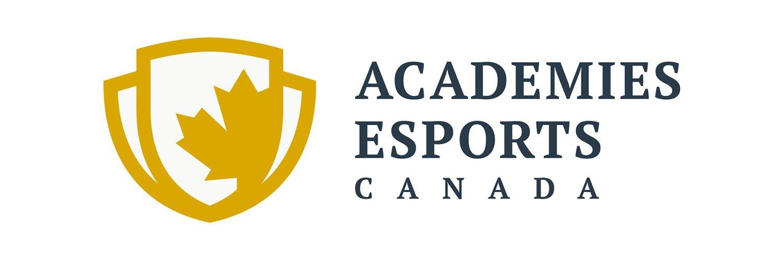 «Reconnecte-Toi!» – Le Mouvement Desjardins s'associe à Academies Esports Canada