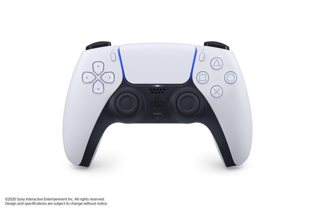 Compatibilité des accessoires PS5, Sony vous détaille tout