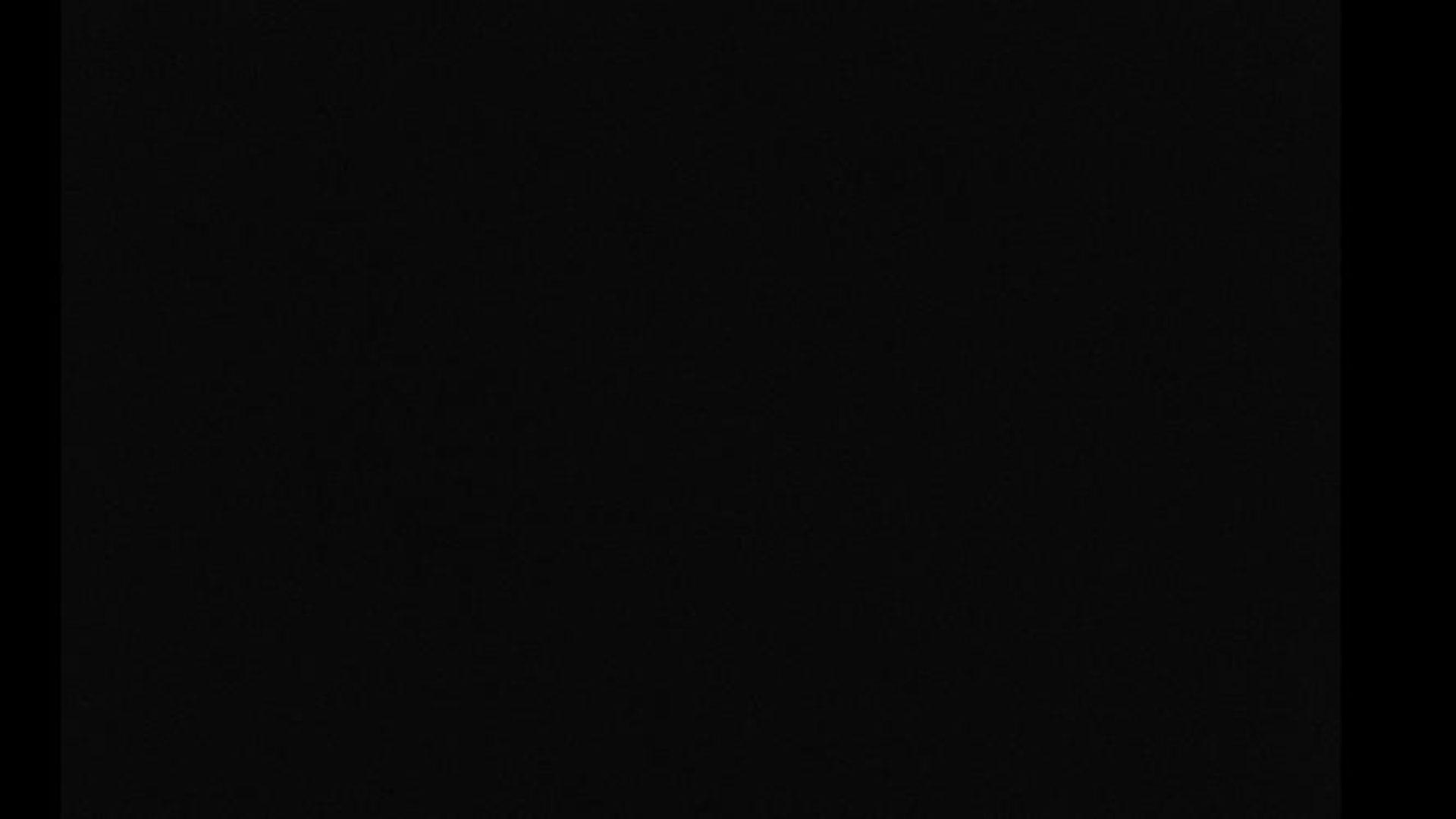 Fond Noir Rds Jeux Video