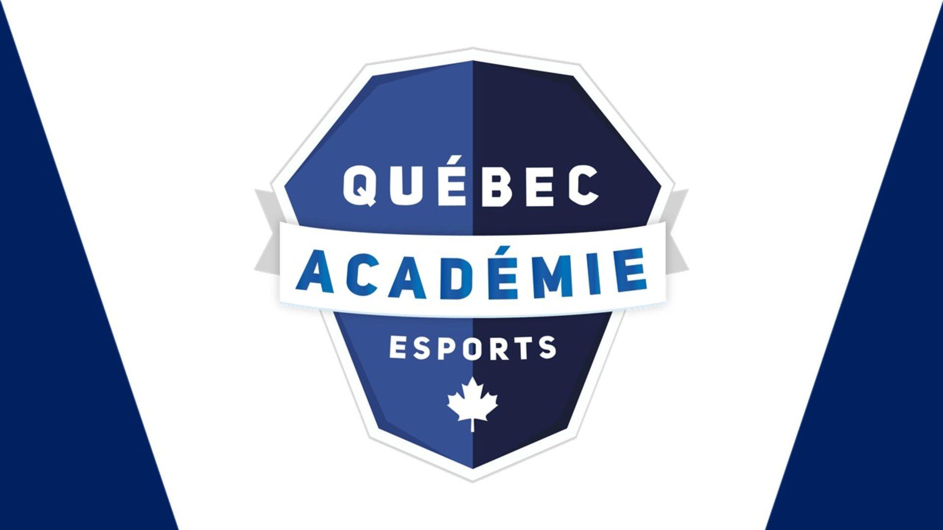 Académie esport