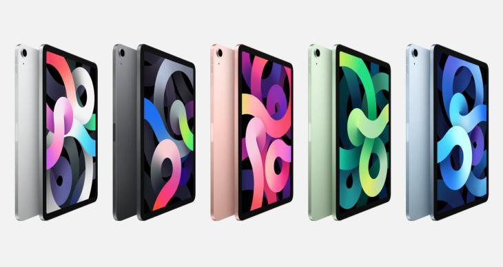 Un nouvel abonnement pour regrouper tous les services Apple — Apple One