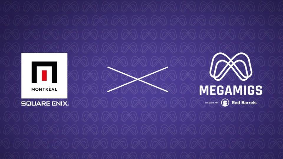 megamigs square enix