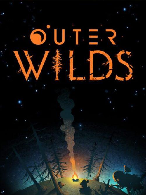 Outdoor wilds