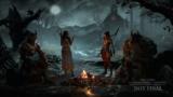 Diablo IV Rogue