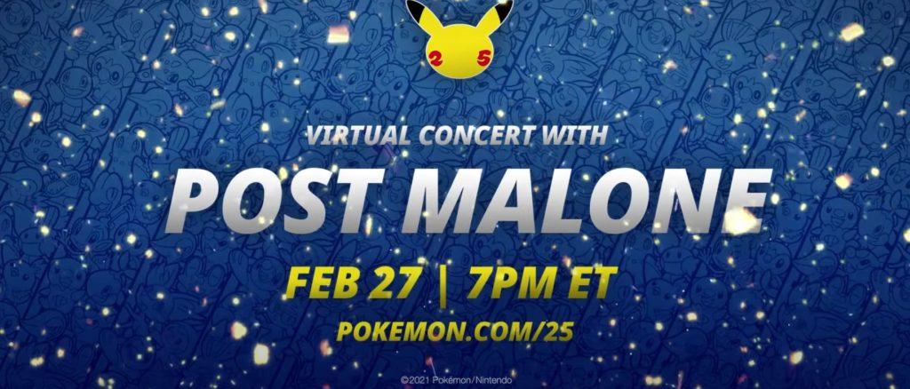 Un altro Pokemon Malone