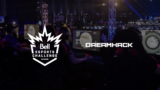 Bell Dreamhack esports