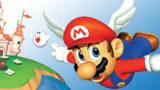 Super Mario 64 vendu à 1.56 million de dollars aux enchères : le revers de la médaille pour les collectionneurs